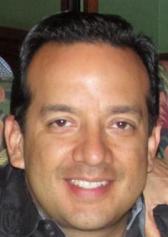 Rick Lobos