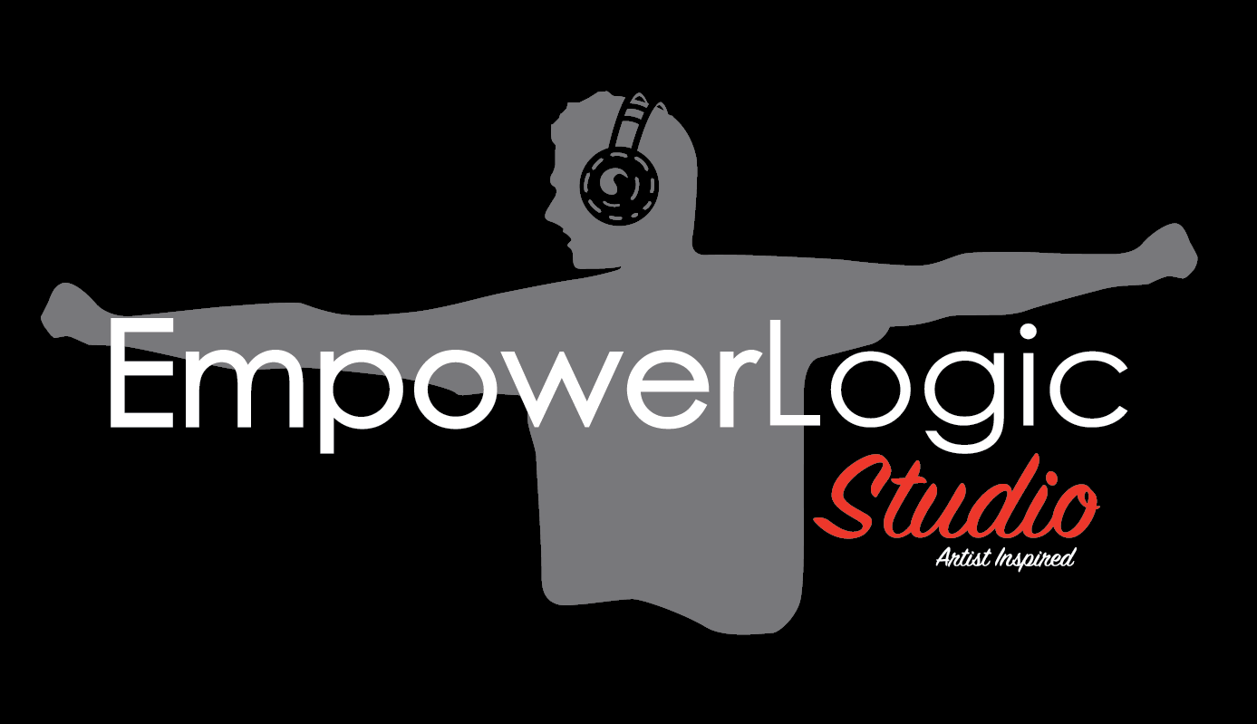 EmpowerLogic Studio